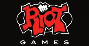 Sexism At Riot Games