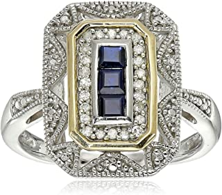3.25-carat Weight Oval Diamond