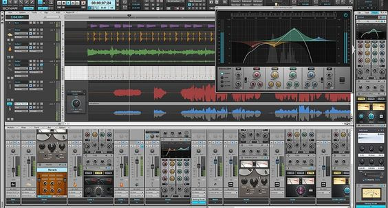 Cakewalk Best Music Making Software Free