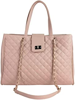 How To OwnLuxury Handbag For Free