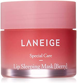 Lip Masks And Sleeping Valentines Day Gifts For Him Cheap