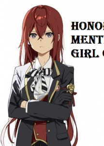 1000+ Anime Girl Cute Image Photo Stock