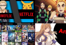 AnimeFlix